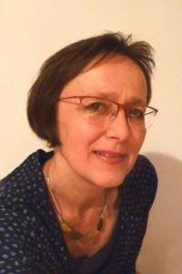 Foto von Dipl.-Ing. Maria Plank, Architektin und Energieberaterin
