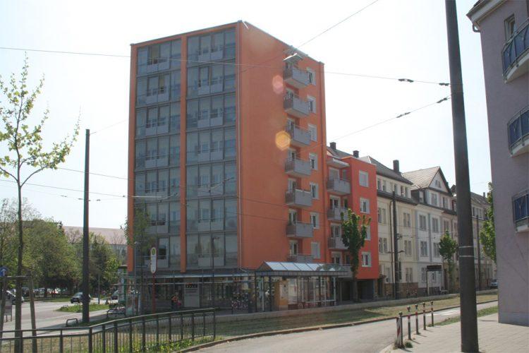 Auerstraße 34: Link zur Projektseite