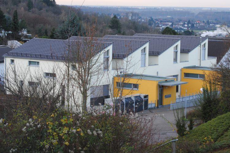 Carl-Hofer-Straße 32-34: Link zur Projektseite